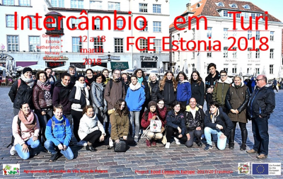 2018-09-24a30_FCE_Estonia_legendado_.jpg