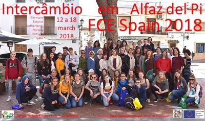 _2018-03-12to18_Exchange_FCE_Spain_2018.jpg