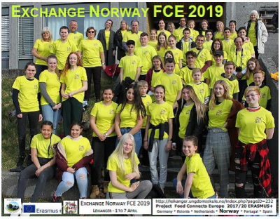 2019-04-1to7 april Exchange Norway FCE 2019.jpg