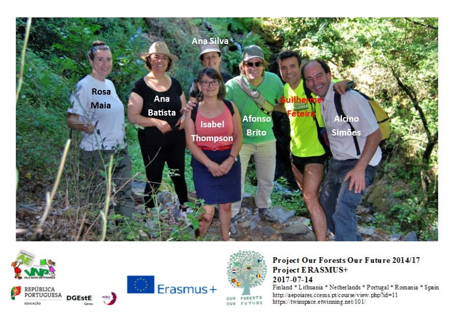 2017-07-14_Ultima_reuniao_Erasmus+_OFOF2014_17