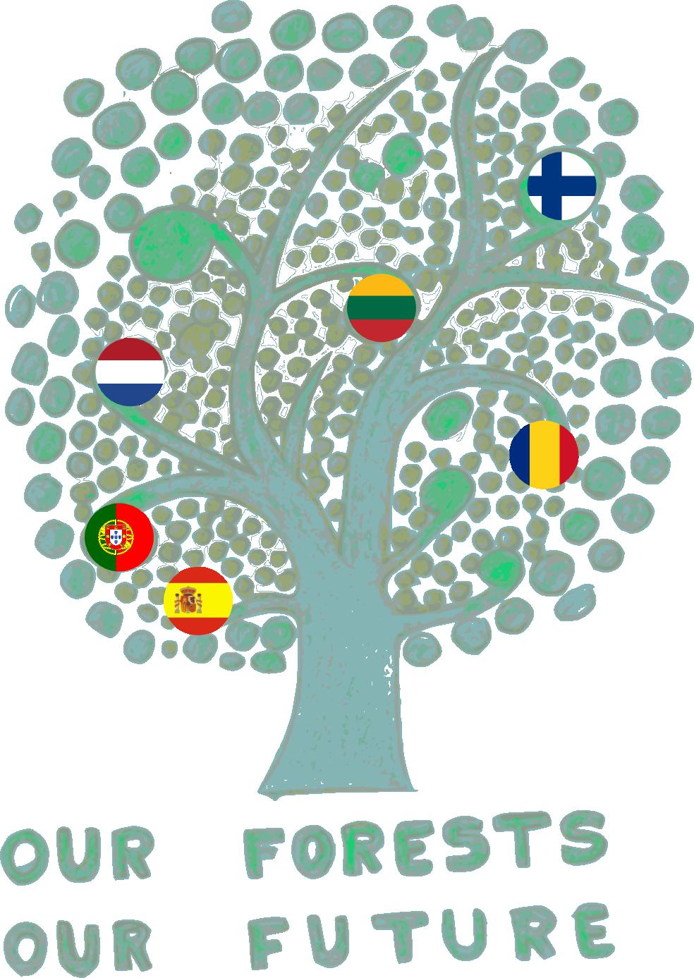 Logotipo vencedor