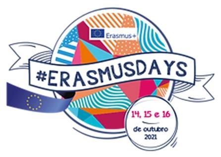 Erasmusdays2021